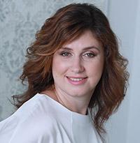 Сидорова Ирина Леонидовна